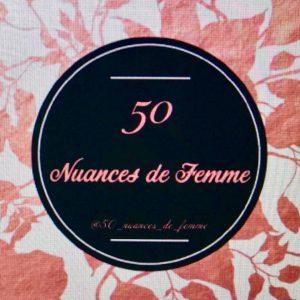 50 nuances de femme
